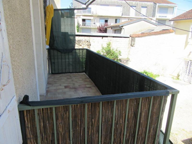 Location appartement Perigueux 366€ CC - Photo 4