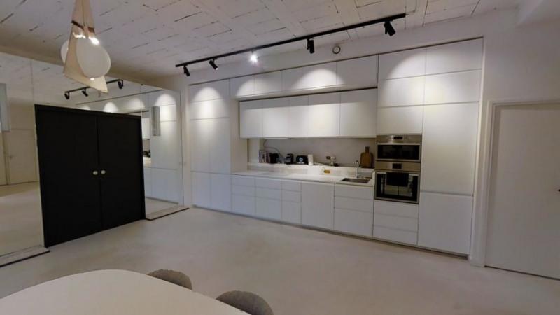 Vente de prestige appartement Montreuil 1190000€ - Photo 3