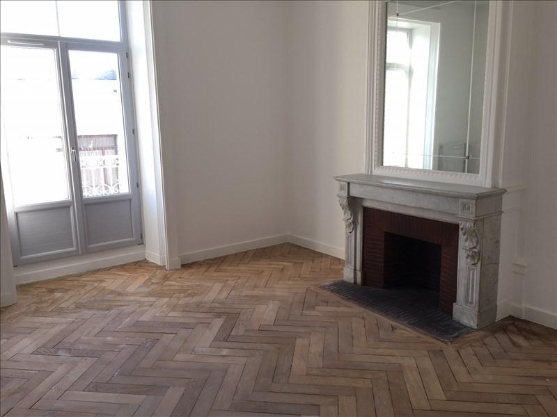 Revenda apartamento Bourgoin jallieu 290000€ - Fotografia 4
