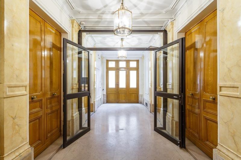 Vente appartement Paris 9ème 410000€ - Photo 2