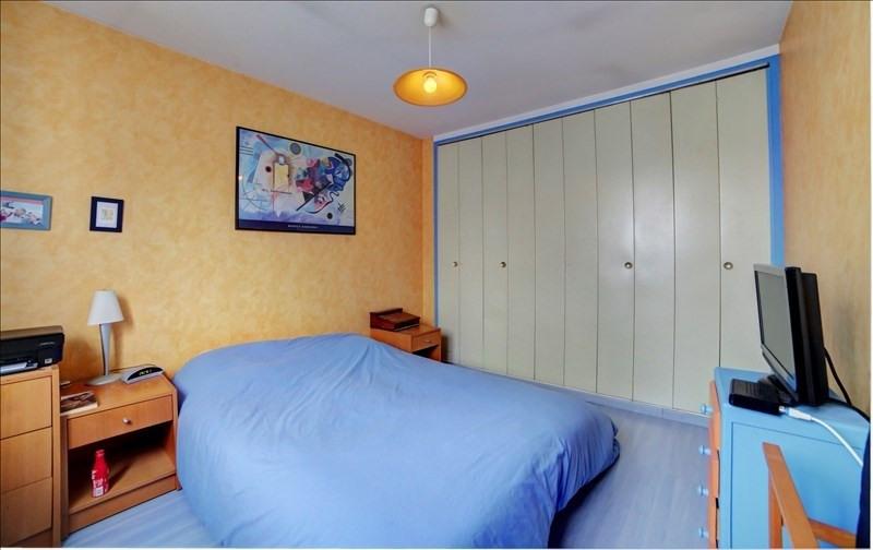 Sale house / villa Dammarie les lys 254400€ - Picture 7