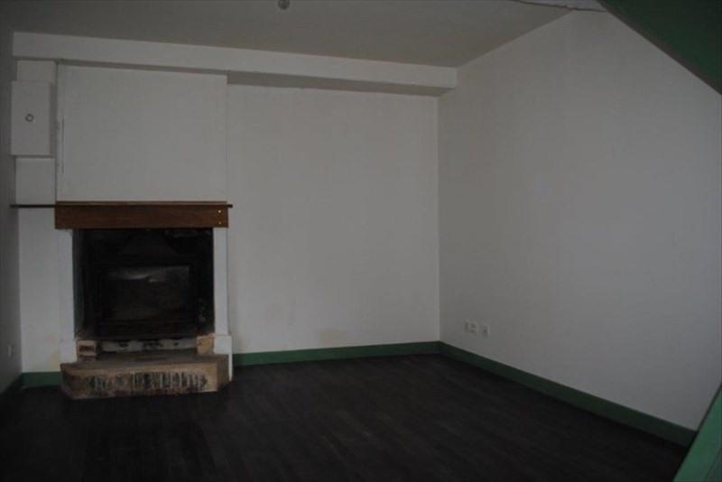 Rental house / villa Chablis 390€ +CH - Picture 4