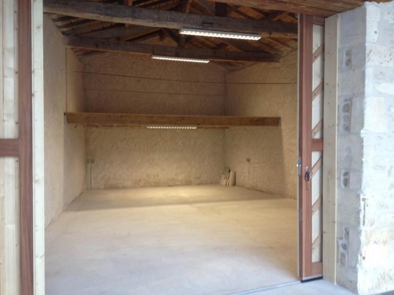 Sale house / villa Julienne 250800€ - Picture 11