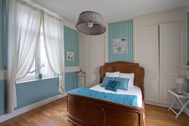 Venta  casa Beauvais 485000€ - Fotografía 7