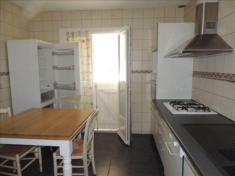 Vente maison / villa Tarnos 345000€ - Photo 3