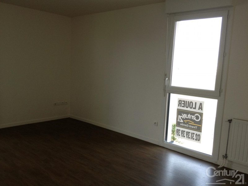 Location appartement Herouville st clair 721€ CC - Photo 5