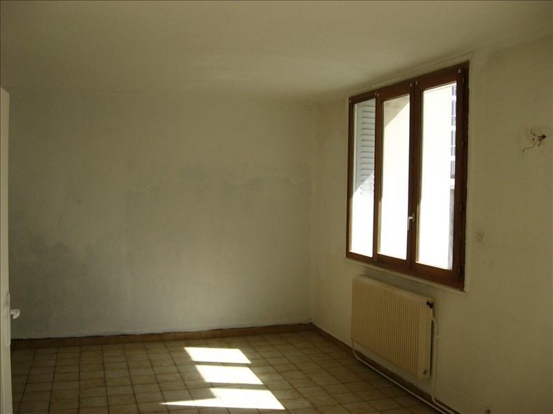 Sale apartment Grenoble 114000€ - Picture 2