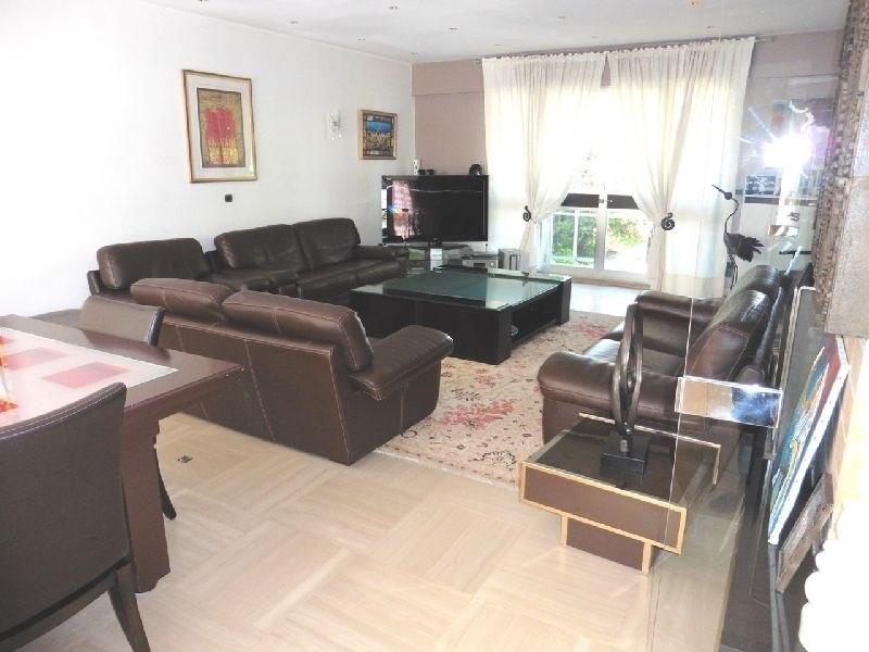 Vente de prestige maison / villa Fontenay sous bois 2090000€ - Photo 3