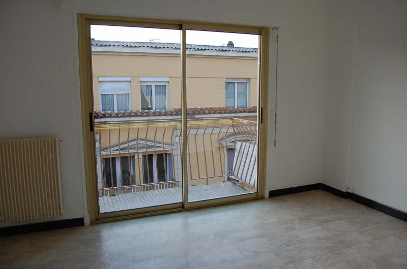 Vente appartement Frejus 159000€ - Photo 7