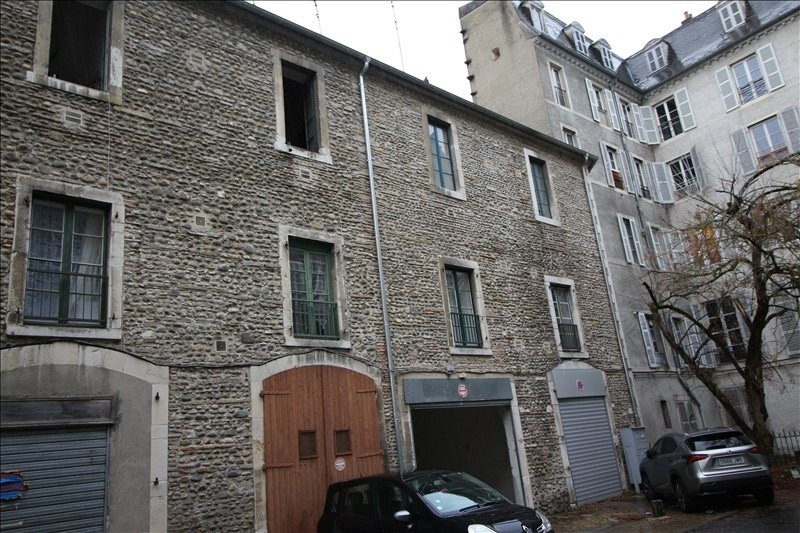 Vente appartement Pau 46 000€ - Photo 4