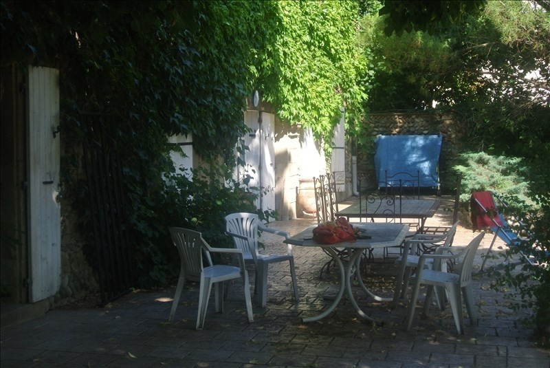 Deluxe sale house / villa Tain l hermitage 590000€ - Picture 6