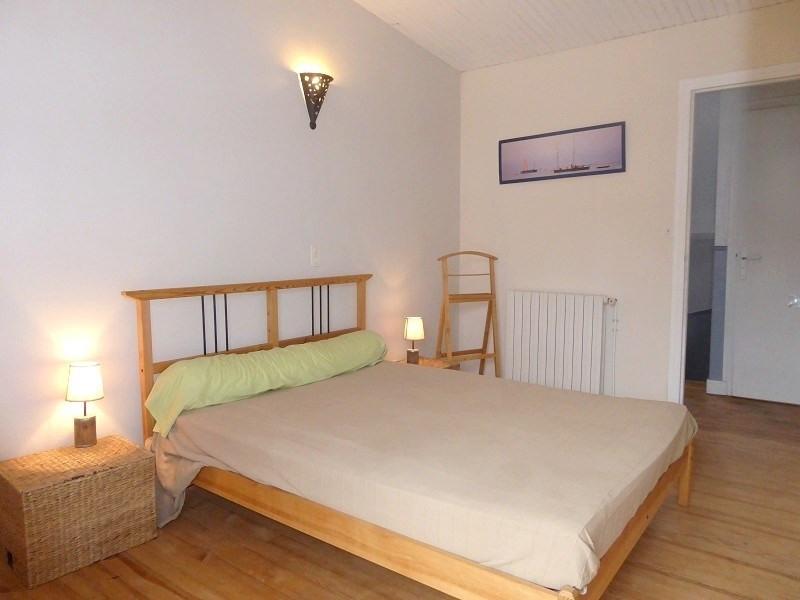 Sale house / villa Carnac 262250€ - Picture 3
