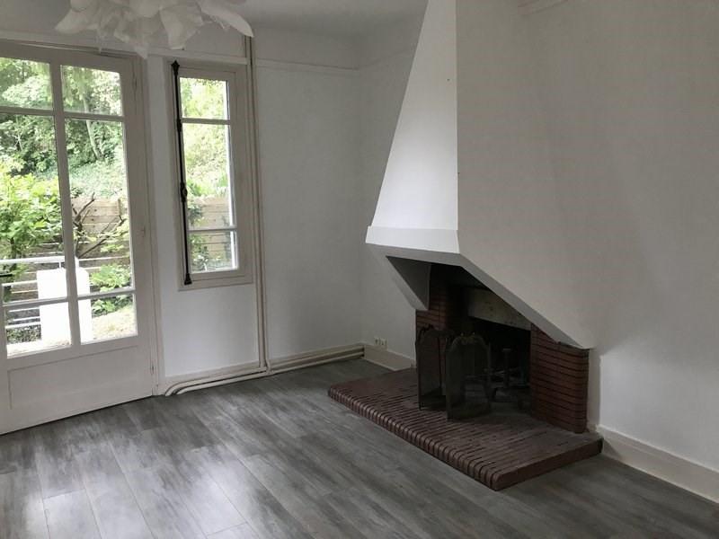 Location appartement Villennes sur seine 2100€ CC - Photo 3
