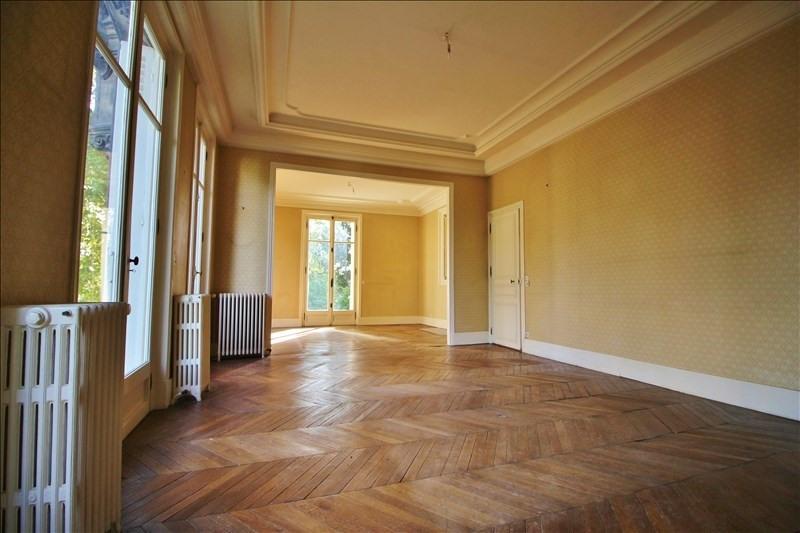 Vente appartement Chatou 695000€ - Photo 6