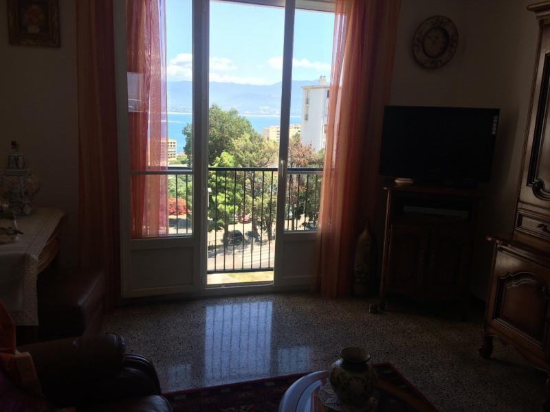 Vente appartement Ajaccio 136500€ - Photo 3