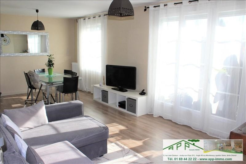 Sale apartment Athis mons 179 900€ - Picture 7
