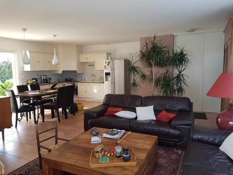 Vente maison / villa Olonne sur mer 304500€ - Photo 3