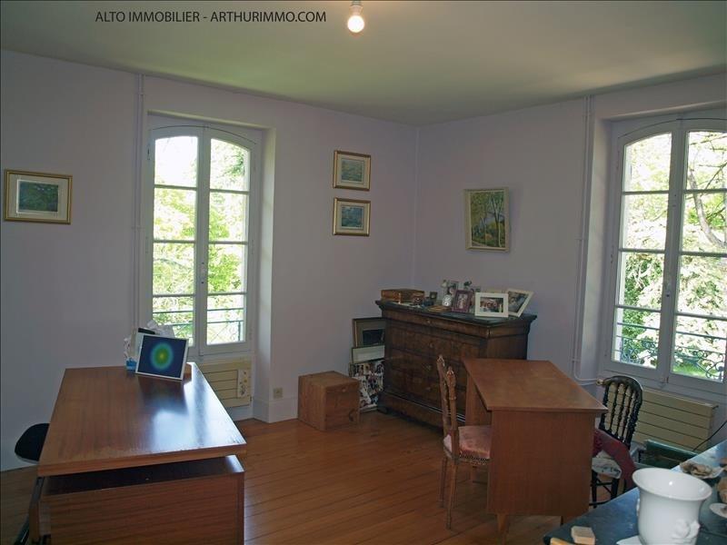 Sale house / villa Agen 349800€ - Picture 10