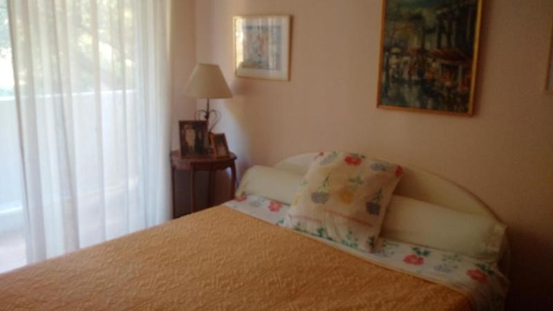 Sale apartment Golfe juan 400 000€ - Picture 2