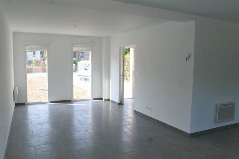 Vente maison / villa Roquetoire 170100€ - Photo 3