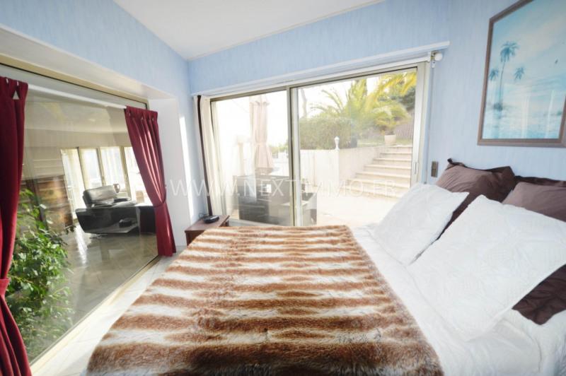 Vente de prestige maison / villa La turbie 1090000€ - Photo 4