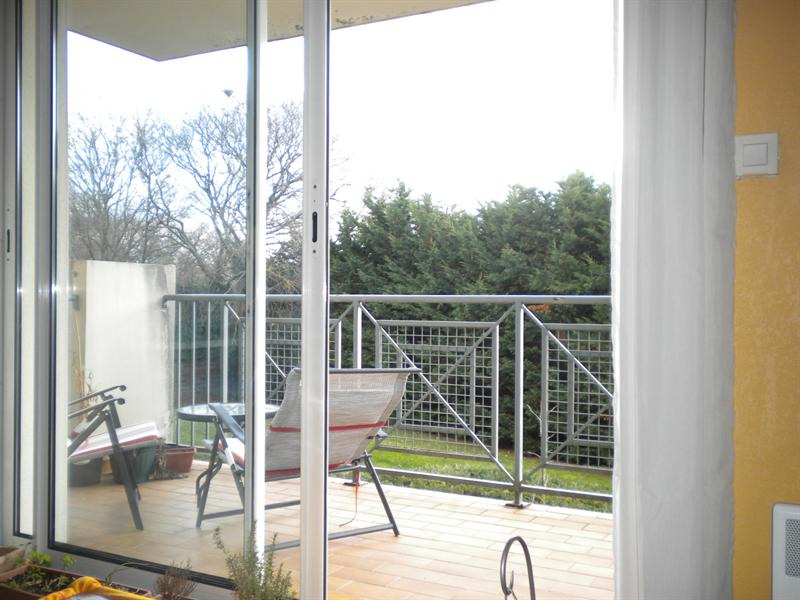 Investment property apartment Toulouse 99 000€ - Picture 3