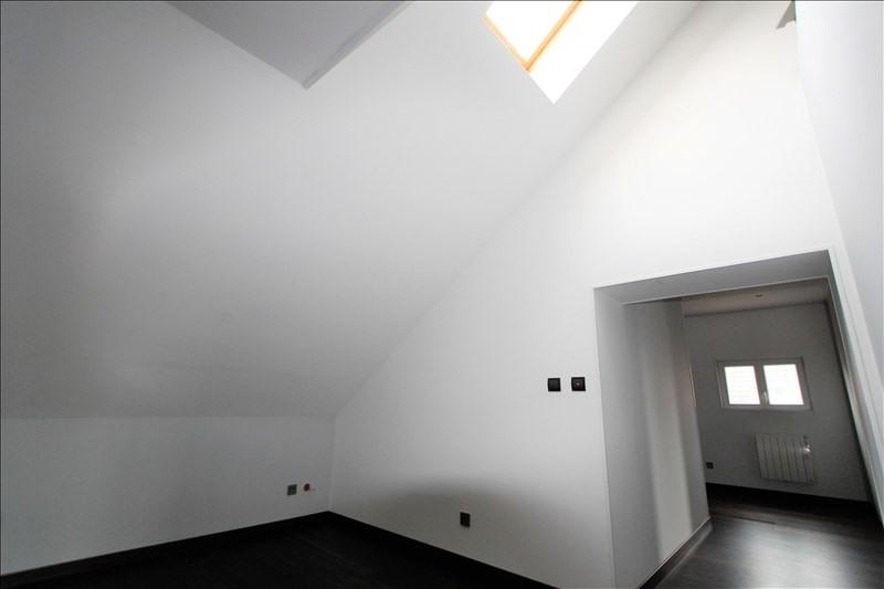 Sale house / villa Douai 228000€ - Picture 7