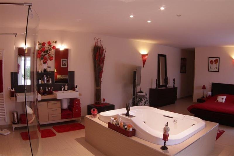 Sale house / villa Dolus d'oléron 990000€ - Picture 7
