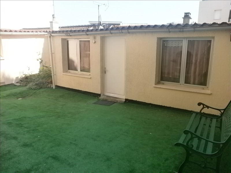 Vente immeuble Gentilly 1503000€ - Photo 2
