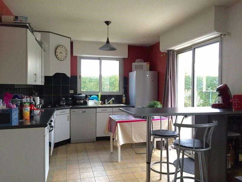 Sale house / villa Cormelles le royal 196000€ - Picture 4