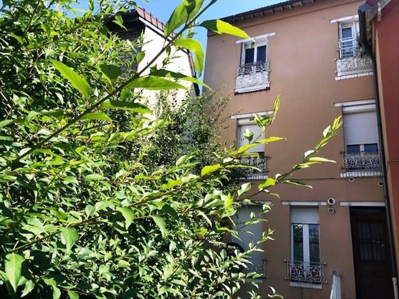 Produit d'investissement appartement Villetaneuse 89000€ - Photo 4