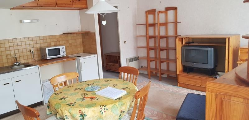 Vente appartement Le perray en yvelines 132 500€ - Photo 2