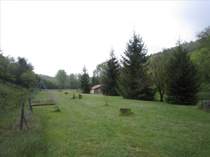 Vente de prestige maison / villa Fleurac 630000€ - Photo 5