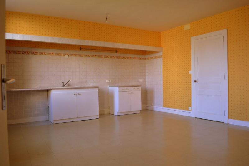 Rental house / villa St junien 850€ CC - Picture 3