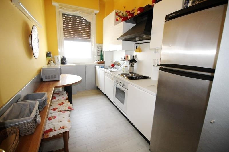 Location appartement Nice 1 280€ CC - Photo 7