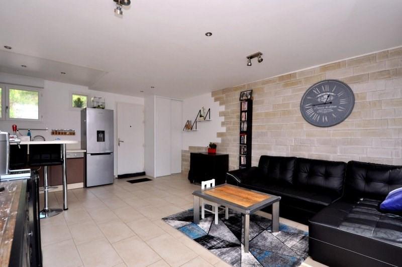 Vente maison / villa Limours 230000€ - Photo 4