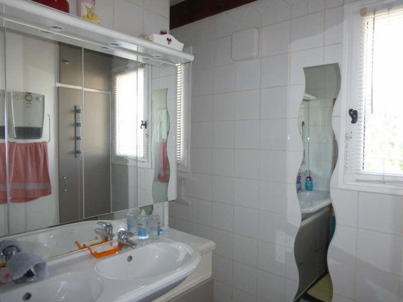 Vente maison / villa Toulon 330000€ - Photo 6