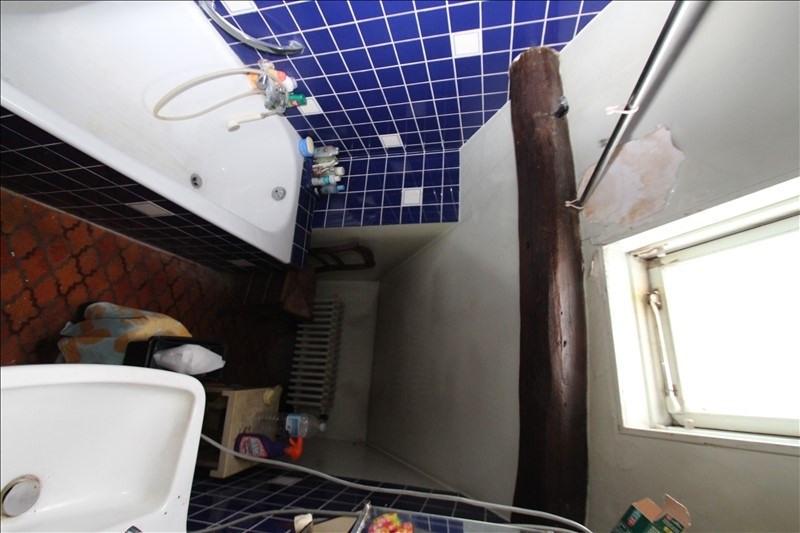 Vente maison / villa Mareuil sur ourcq 129000€ - Photo 4