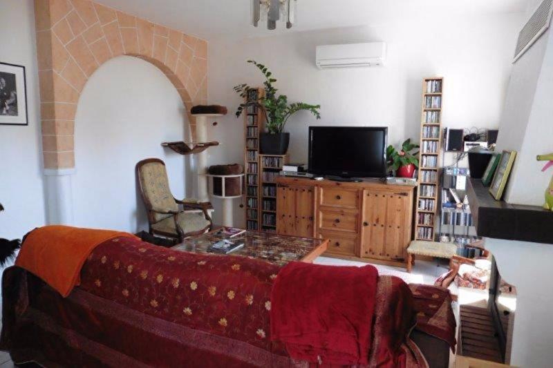 Vente appartement Cagnes sur mer 270000€ - Photo 3