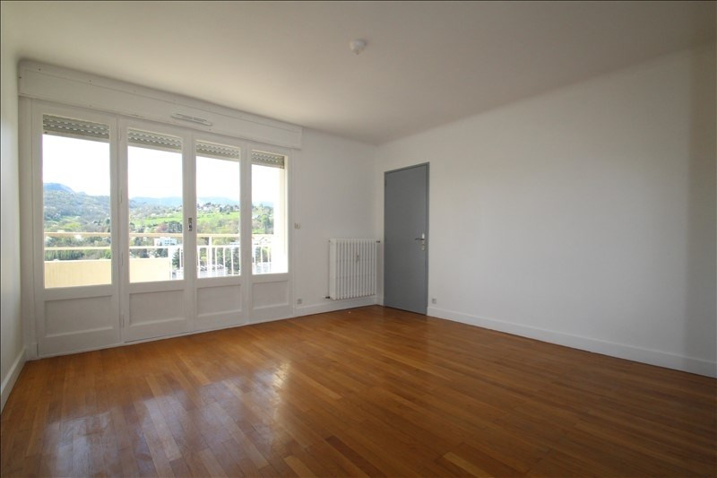 Vente appartement Chambery 184 000€ - Photo 3
