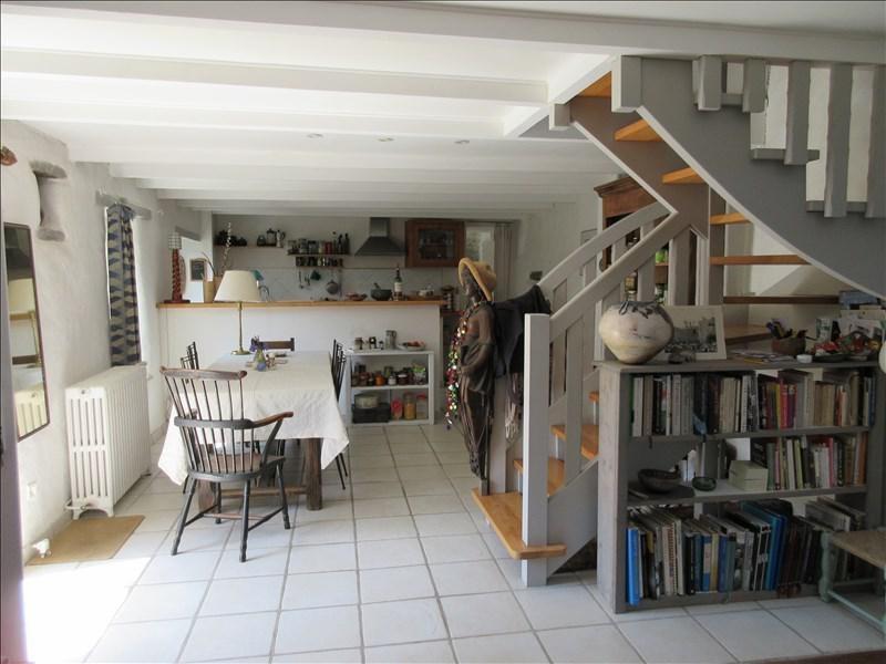 Sale house / villa Mahalon 208400€ - Picture 3