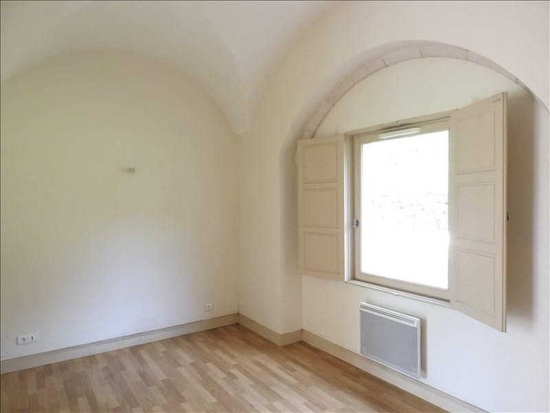 Produit d'investissement appartement Chatillon sur seine 65 000€ - Photo 6
