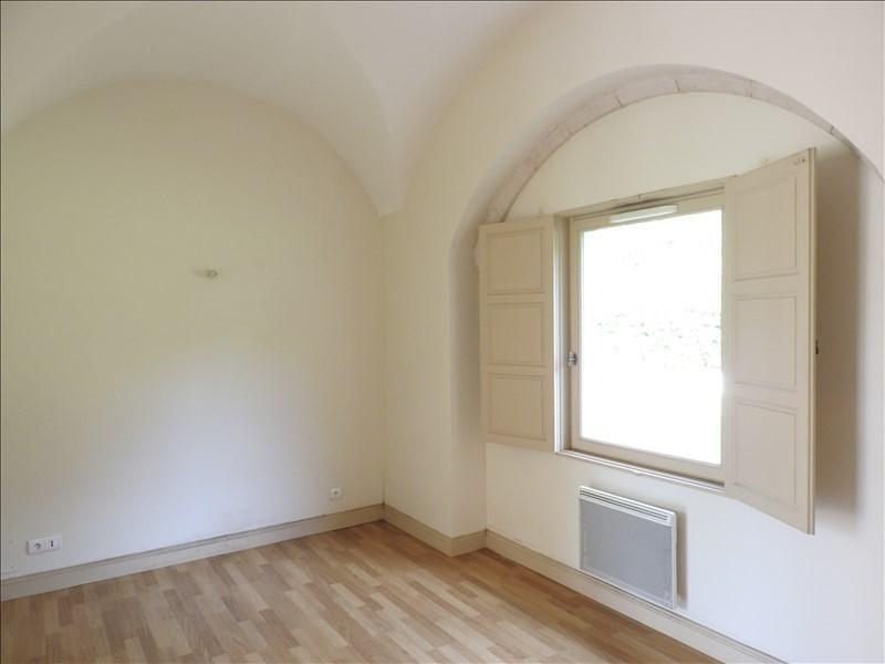 Produit d'investissement appartement Chatillon sur seine 65000€ - Photo 6