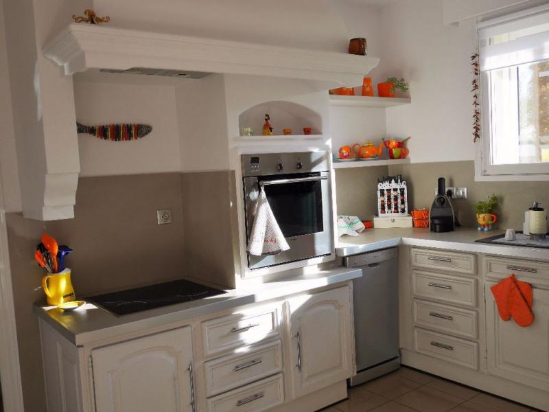 Vente maison / villa Lagord 467000€ - Photo 4