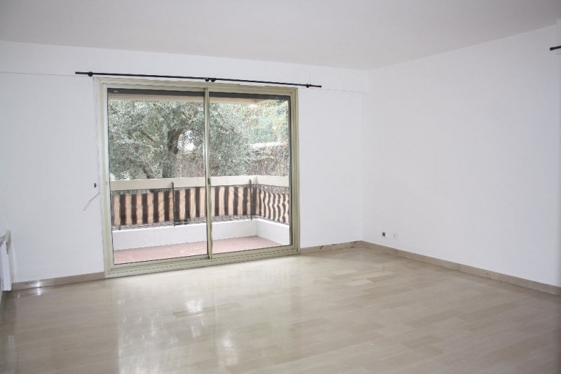 Sale apartment Nice 198000€ - Picture 3