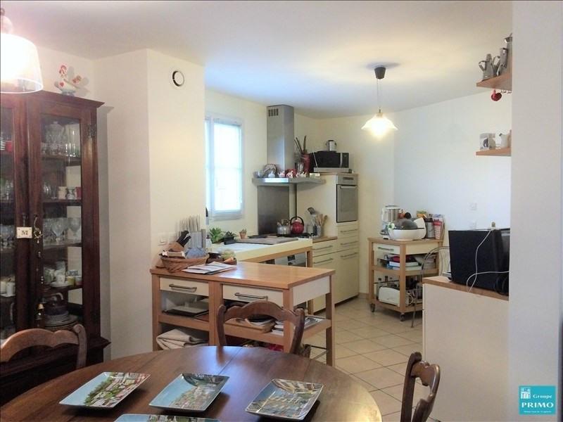 Vente maison / villa Igny 580000€ - Photo 3