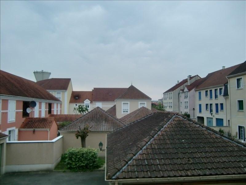 Produit d'investissement appartement Carrières-sous-poissy 149000€ - Photo 4