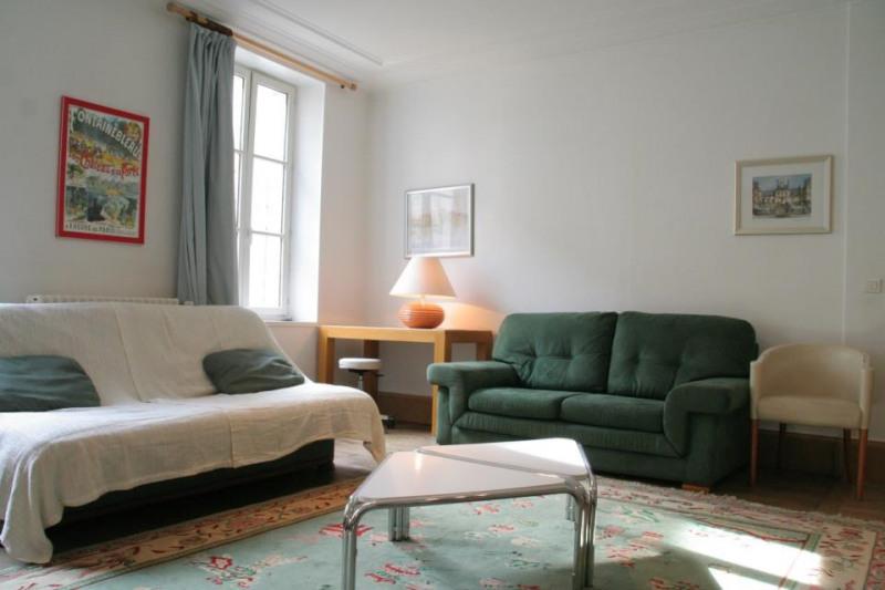 Rental house / villa Fontainebleau 2400€ CC - Picture 7