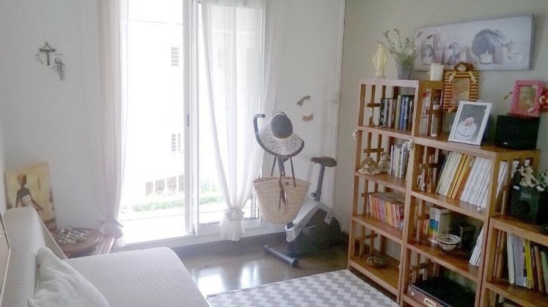 Venta  apartamento Saint paul 227000€ - Fotografía 2