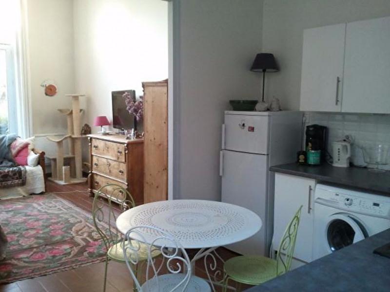 Rental apartment St germain en laye 960€ CC - Picture 5
